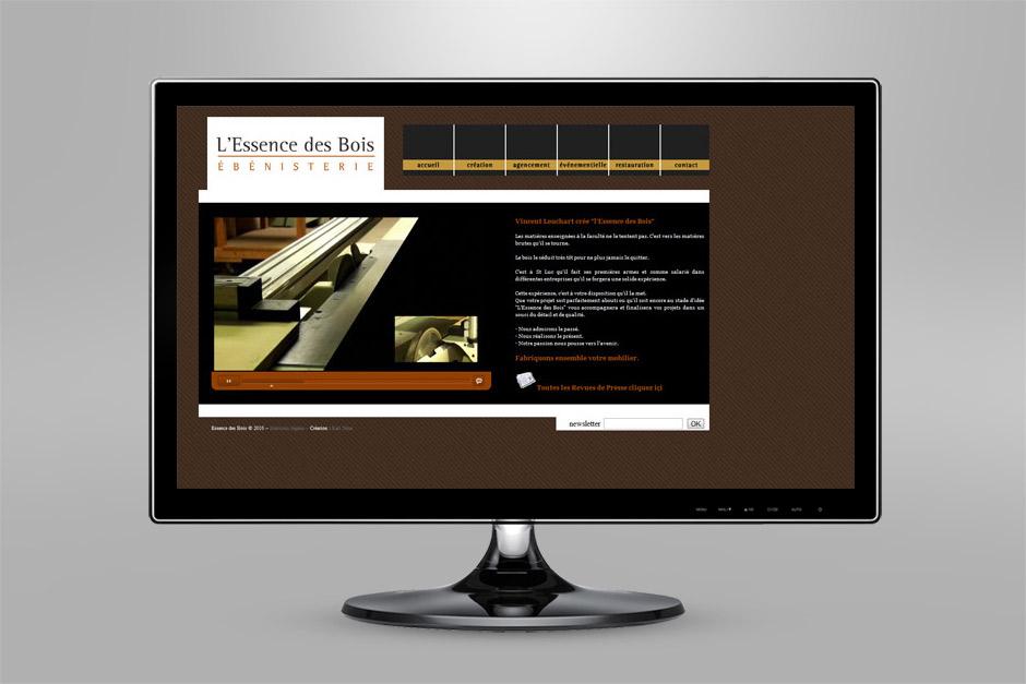 karlxena-site-internet-essence-des-bois