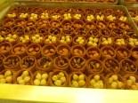 Delicious pastries!