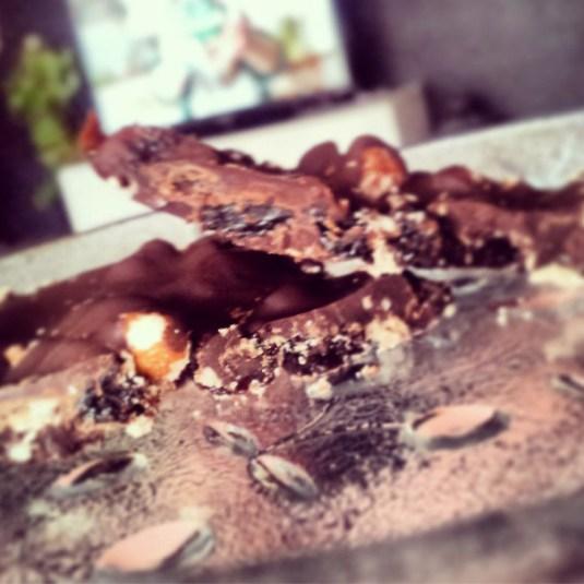 lchq-choklad