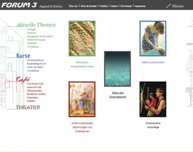 forum3_web