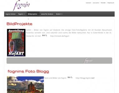 fognin-web_0