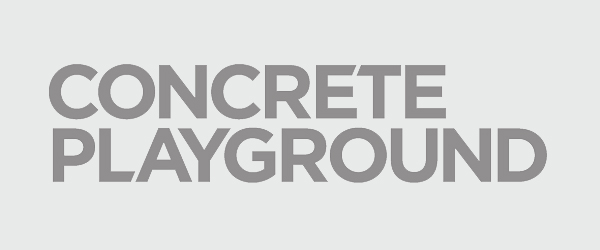 Concrete-Playground-Logo-01-600x250 copy