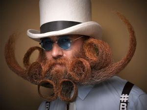national_beard_and_moustache_championships_09