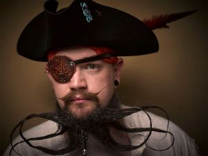 national_beard_and_moustache_championships_10