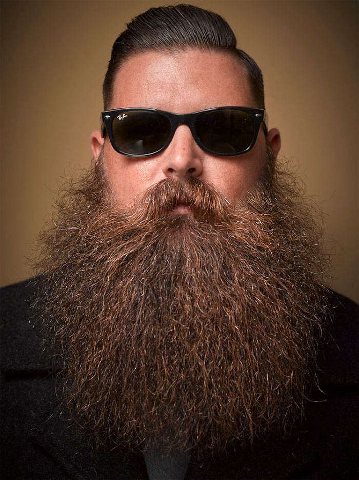 national_beard_and_moustache_championships_12