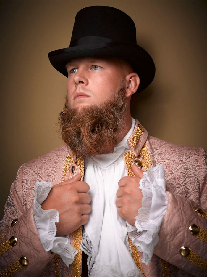 national_beard_and_moustache_championships_13