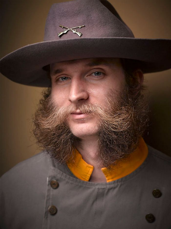 national_beard_and_moustache_championships_15