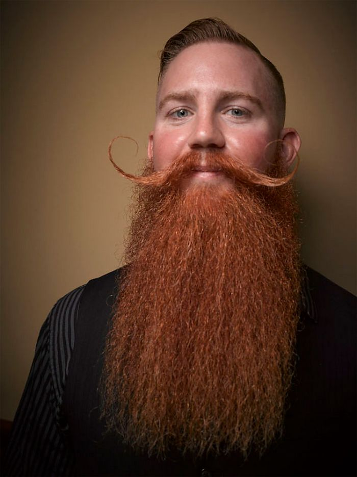 national_beard_and_moustache_championships_19