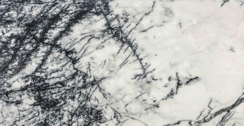 bianco pineta (3)
