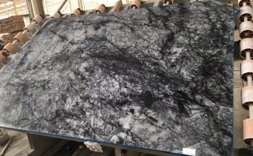 grigio pineta karaoz black grigip carnico