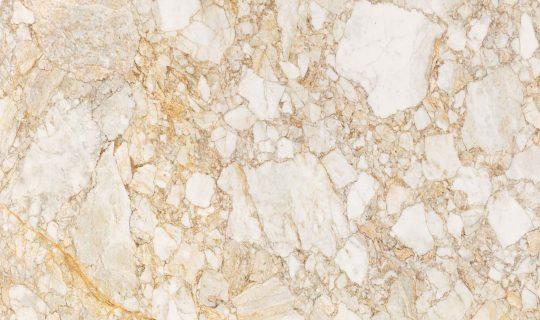 beige marble breccia leyne