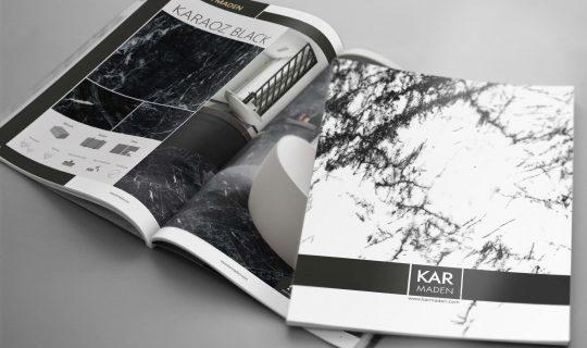 Kar-Maden-2021-Catalogue