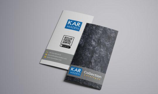 Kar-Maden-pocket-catalogue