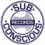 Sub Conscious Records Logo