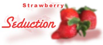 strawberryseductionlogo.png