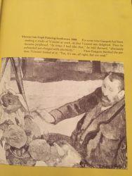 gauguin1-copy