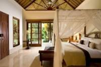 Karma Group | Luxury Hotels, Apartments & Retreats | Spa ...