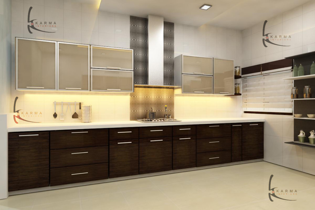 modular kitchens dark blue kitchen cabinets best in delhi designing services design portfolio our top designs