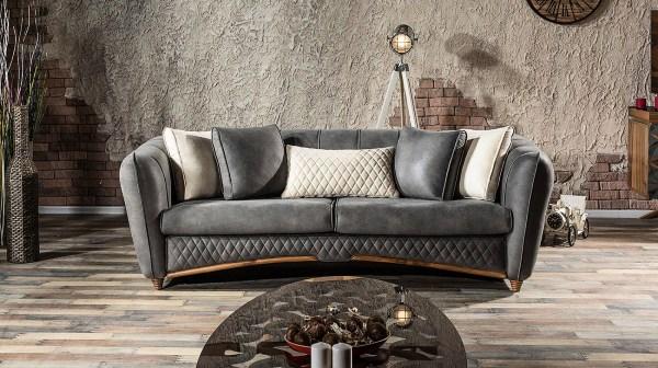 Furniture Designers Design Services In