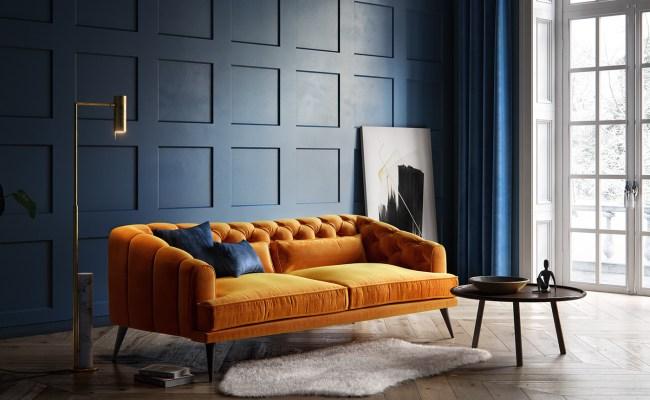 Best Furniture Designers Furniture Designs Services In