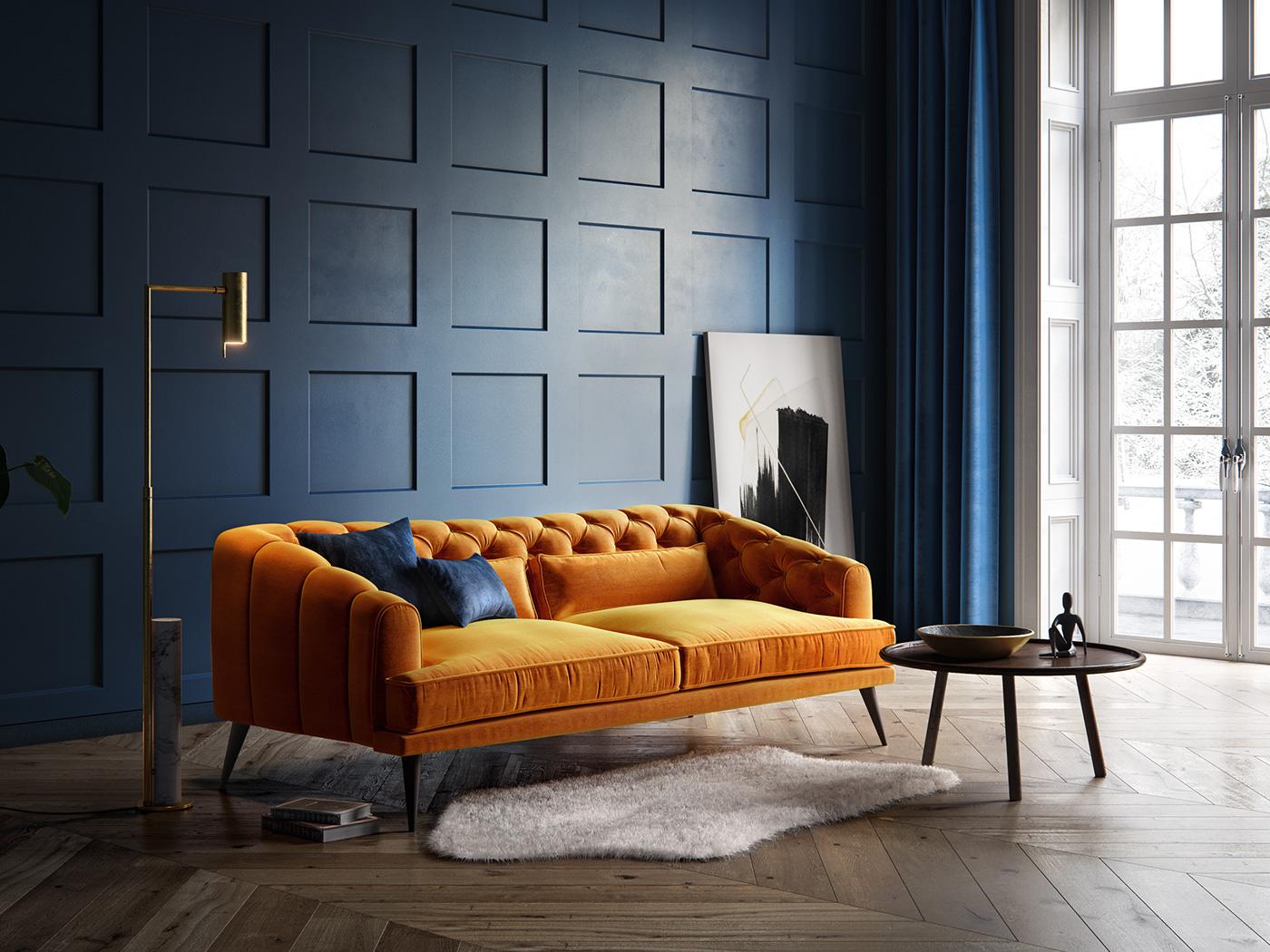 chair design portfolio wheelchair hauler best furniture designers designs services in