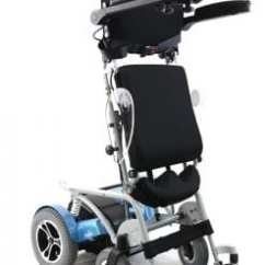 Motorized Wheel Chair Heated Recliner Lazy Boy Wheelchair With Motor Mobility Scooters Xo 202 Standing View Quick 36 Wheelchairs