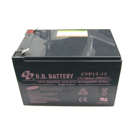 wheelchair batteries overstock com dining chairs replacement karmanhealthcare bat 12 volt bb cycle battery