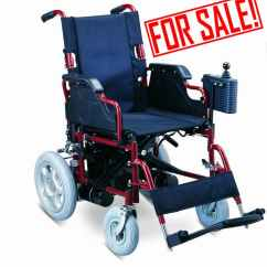 Wheelchair Accessories Ebay Mickey Mouse Table And Chairs Canada What Do I With My Used When No Longer Need It