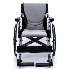 Wheel Chair In Delhi Swivel On Hardwood Floor White Wheelchair S Ergo Alpine 25 Lbs Ultralight
