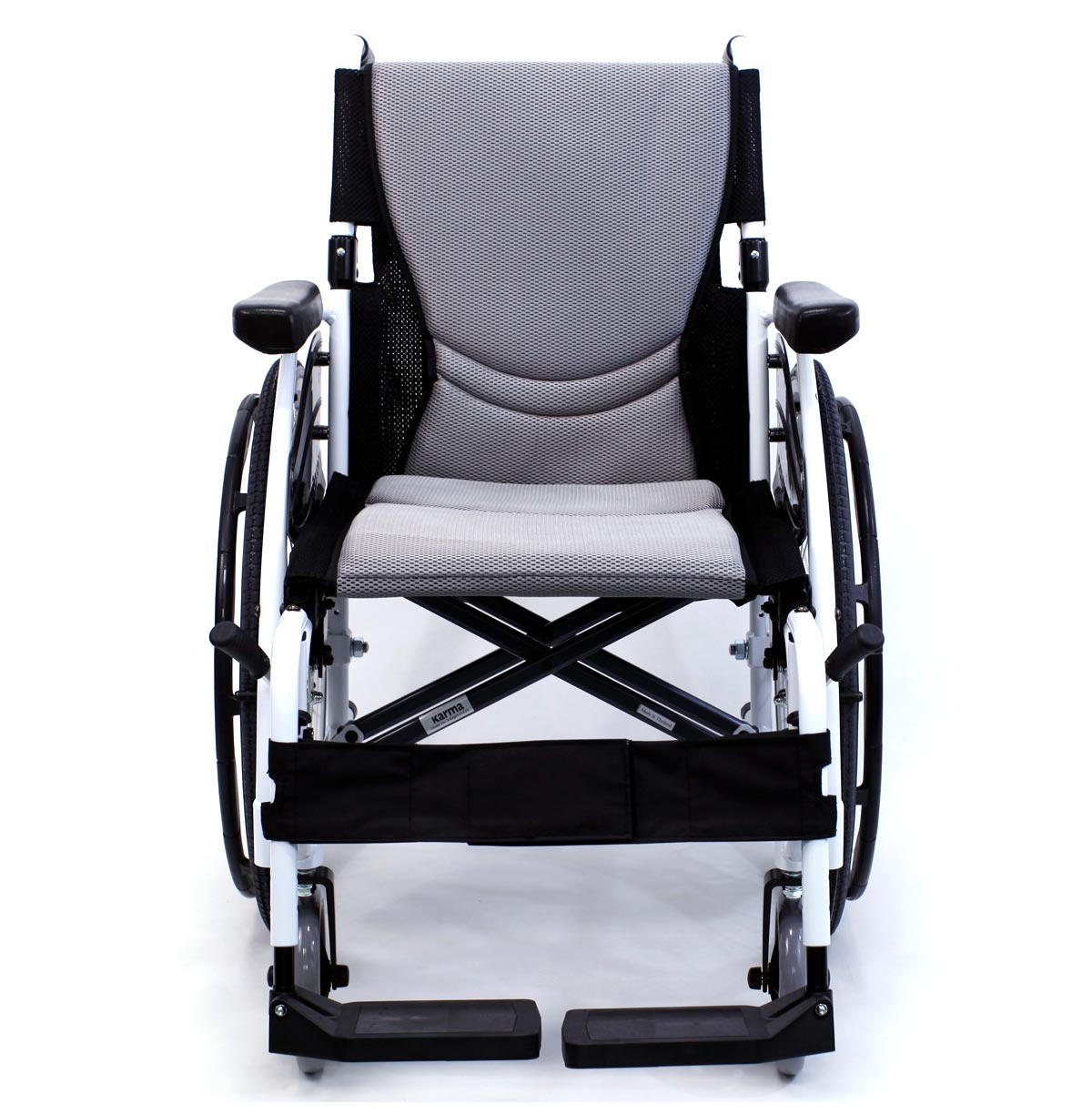 relax the back mobility lift chair game with speakers white wheelchair s ergo alpine 25 lbs ultralight