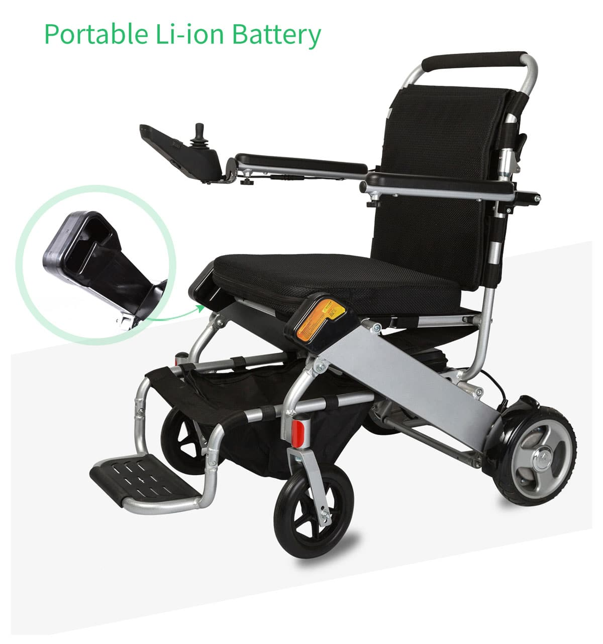 power wheelchair batteries medicare lawn chair covers walmart foldable karman tranzit go electric