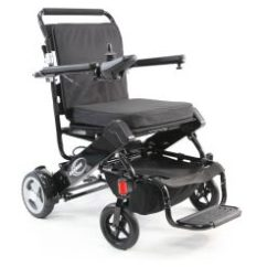 Motorized Wheel Chair Peppa Pig Table And Chairs Wheelchair With Motor Mobility Scooters Tranzit Go Foldable Power Quick View