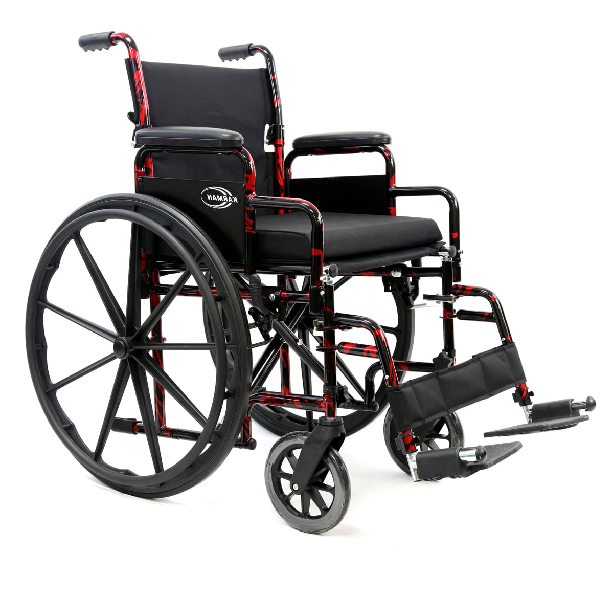 wheel chair in delhi x racer ultra light wheelchairs lightweight ultralight
