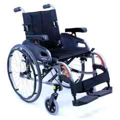 Wheelchair Lights Suede Dining Chairs Ultra Light Wheelchairs Lightweight Ultralight