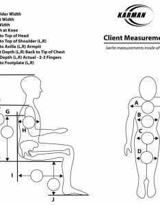 Thefirstfruitspt also wheelchair measurements chart measuring guide rh karmanhealthcare