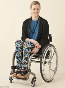fashion-design-wheelchair