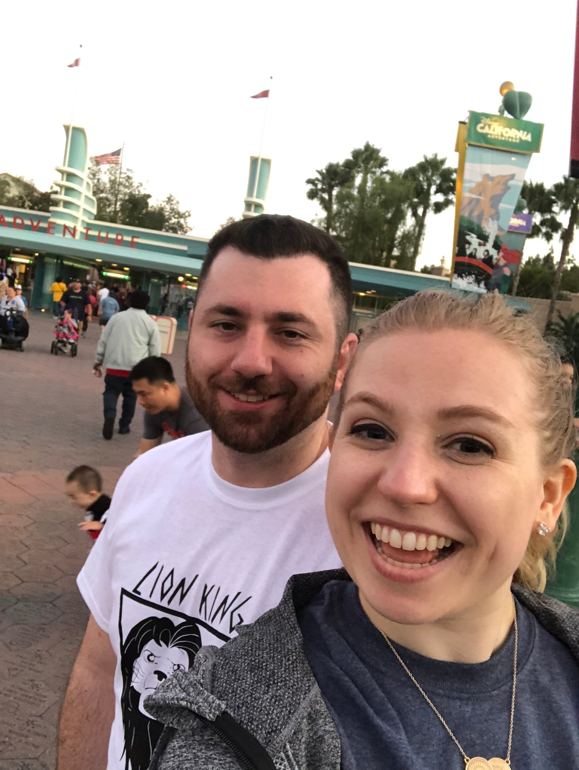 Find out where to stay in Anaheim, California when visiting Disneyland or the D23 Expo.