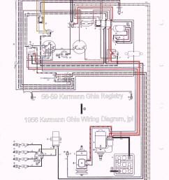 karmann ghia wiring diagrams wiringsoft2ax wiringsoft2a wiringasoft3x wiringasoft3 wiring3x wiring3 [ 1000 x 1434 Pixel ]