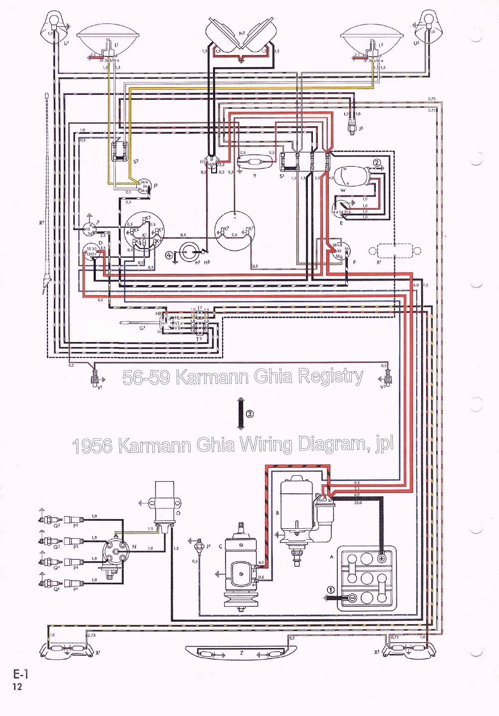 hight resolution of karmann ghia wiring diagrams wiringsoft2ax wiringsoft2a wiringasoft3x wiringasoft3 wiring3x wiring3