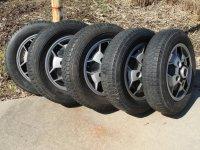 Tire Rack Coupon Pirelli | 2018 Dodge Reviews