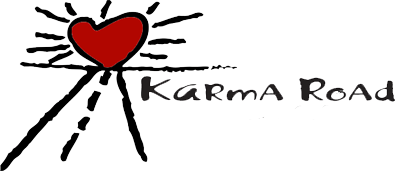 Karma Road Organic Cafe