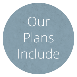 our-plans-1