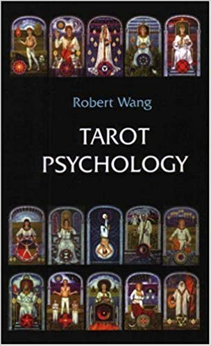 Tarot Psychology