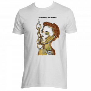 miley syrus t-shirts