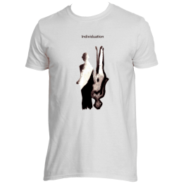 karma fashion t-shirts
