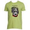Einstein Art