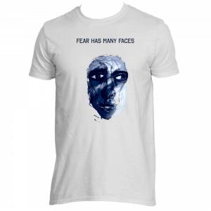 karma fashion t-shirts