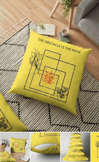Zen designs