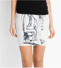 karma fashion streetwear