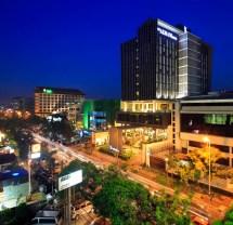 Akmani Botique Hotel Jakarta Tws & Partners Karmatrendz